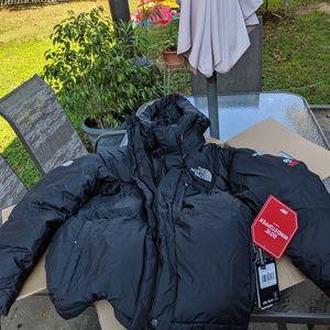 The North Face Jackets & Coats - Himalayan Northface jacket